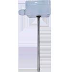 Термопреобразователи для систем кондиционирования и вентиляции